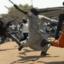 Suspected Herdsmen Invades Ondo Monarchs Palace