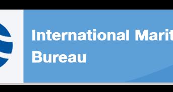 IMB Declares Nigerian Waters Safe
