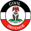 Civil Defence Arrests Operative Who Killed Driver In Abia State