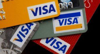 e-Commerce To Unlock Revenue Growth In Festive Season- VISA