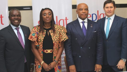 Seplat To Make Fresh Investment In Domestic Gas Projects