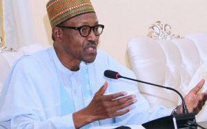 Buhari Challenges MAN On Industrialisation