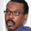 Weak Institutions, Infrastructure Continue To Hinder Economic Growth– Rewane