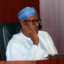 Kidnappers Seizes President Buhari ADC's Father In-Law