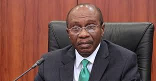 Nigerians Groan Over PoS Stamp Duty Charges  ..As Transactions Hit N2.5Trn From Jan-Oct