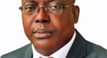 Lagos State To Sustain Timely Salaries, Pensions Payment- Oke