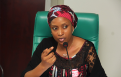 NPA MD Fights Against Harassment Of Women In Maritime Sector