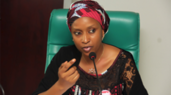 NPA, Other Stakeholders Donate Agura Hotel As Isolation Centre