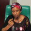 Rehabilitation Of NPA Burnt House To Cost N807 Million