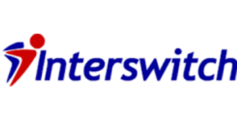 Interswitch Group Inks £56Mn Deal With British Firm