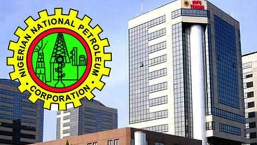 NNPC Medical To Go Public With Commercial Services  …Inaugurates State-of-the-Art Diagnostics Laboratory