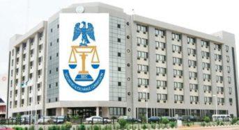 SEC Warns Public Over Loom Money Nigeria