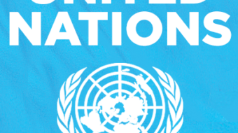 UN Forecasts 2.5% Global Economic Growth In 2020