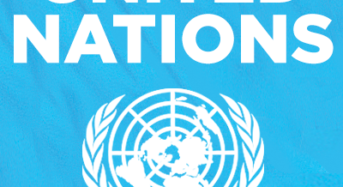 COVID-19: UN Calls For Greater Global Cooperation