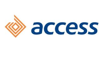 Access Bank's Profit After Tax Hit N97.5 Billion In 2019