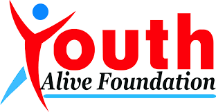Youth Foundation Seeks Buhari's Support For Police Reform