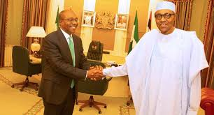 Buhari Congratulates Refueled On Re-appointment