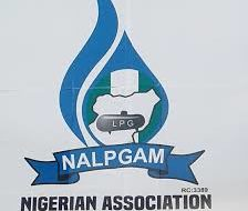 LPG: Gas Association Happy Over VAT Removal