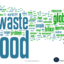 Global Waste Food Costs $1.3 Trillion Annually