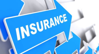 Insurance Stakeholders Hold Service Of Songs To 3 Deceased Insurance Practitioners