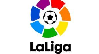 LaLiga grows 20.6% and posts revenue of €4.479 billion