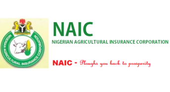 NAIC Insured Farmers Receive N464 In Claims