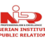 NIPR Identifies Leadership Failure As Bane Of Nigeria Development