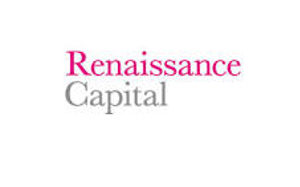 Renaissance Capital Conference Targets Investment In Critical Sectors Of Nigeria's Economy