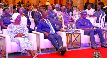 NPA Commends NIMASA Over Gender Balancing Initiative