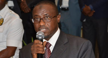NNPC Largest Gas Supplier To Power Sector- Baru