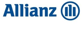 Asia-Pacific remains world's top shipping loss region – Allianz