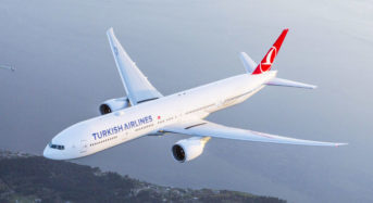 Turkish Airlines Takes Fresh Steps To Minimize Spread Of Coronavirus