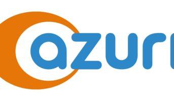 Azuri, Marubeni Plans $26 Million Off-Grid Strategic Investment In Africa