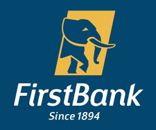 FirstBank's Firstsme Account Targets SMEs Growth