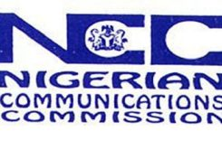 NCC/Telcos Agree To Prioritise Complaints Management, Customer Relations