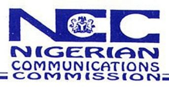 NCC Reviews International Termination Rate For Voice Services