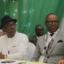 NCDMB Kickstarts Phase 2 Of Bayelsa Oil And Gas Park
