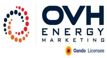 OVH Energy Backs Youth Entrepreneurship Project