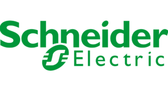 Schneider Electric Signs Agreement To Boost Nigeria's Mini Grid Network