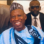 Ganduje Rejects Story Of Gorilla Swallowing $22,000 From Zoo
