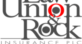 Shareholders Of Law Union And Rock Insurance Approve 2k Dividend