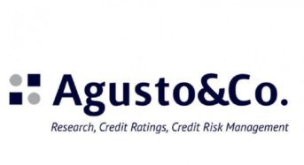 "Agusto & Co. Assigns ""Aa+"" Rating To MTN Nigeria Communications Plc."
