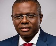 Sanwo-Olu To Reconstruct Security Architecture Of Lagos State
