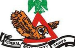 FRSC Arrests 144 For Overloading