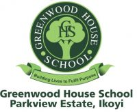 Greenwood House School Wins APEN Spelling Bee Competition