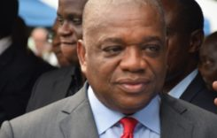 Court orders Orji Kalu's release from prison