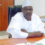 Bandits Have Unfettered Access To Military Uniforms- Ndume