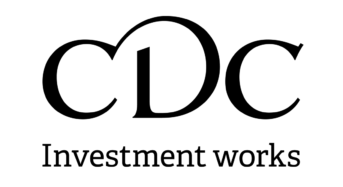 UK's CDC Group Plans $300Mn Power Grid Development In Nigeria, Others