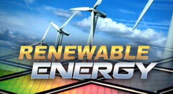 Global Renewable Energy Associations Push For Accelerated Clean Energy Deployment