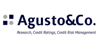 """Access Bank Plc Gets Agusto & Co """"Aa-"""" Rating"""